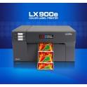 LX900e Primera Stampante Inkjet a colori per Etichette