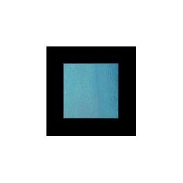 Foil Blue Silver Metallic Bright 20