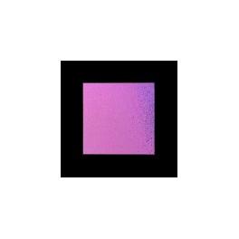 Foil Pink Metallic Bright 52