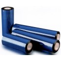 Ribbon CERA Nero da 60mm x 300mt