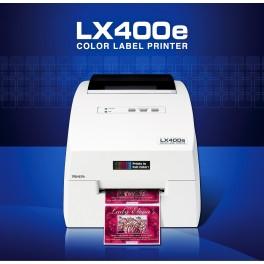 LX400e Primera Stampante a colori per Etichette