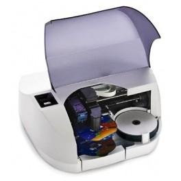 Disc Publisher SE Autoprinter