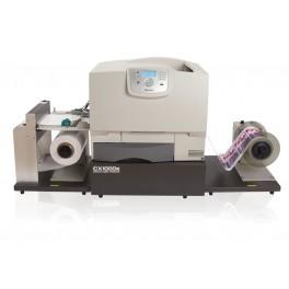 CX1000e Primera Stampante Laser a colori per Etichette prefustellate