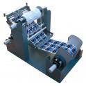 Sistema di rimozione matrice opzionale MX-12