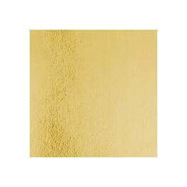 Foil GOLD Metallico per sovrastampa su Toner