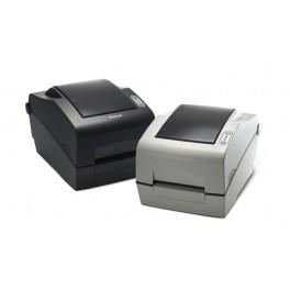 BIXOLON SLP-TX400 Stampante a Trasferimento Termico, Risoluzione 200 dpi