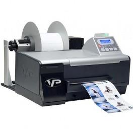 Stampante VIPcolor VP485
