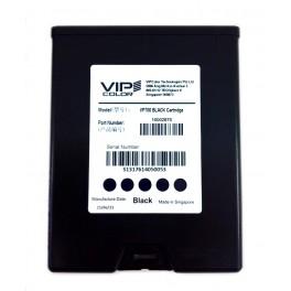 Cartuccia NERO per Stampante VP700 - 250 ml