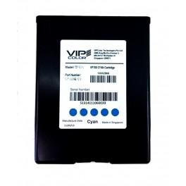 Cartuccia CIANO per Stampante VP700 - 250 ml