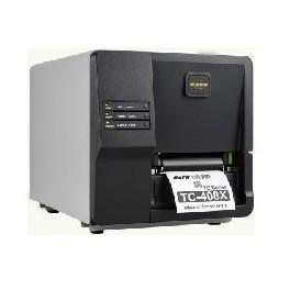 SATO TC408 203 dpi Stampante a trasferimento termico - Termica diretta