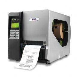 TSC TTP 246M Pro Stampante a Trasferimento Termico
