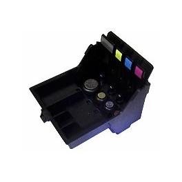 LX900e Testina di Stampa semi-permanente