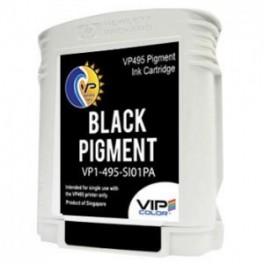 Cartuccia Nero per stampante VP495