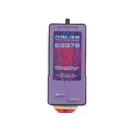 Cartuccia COLORI CMY per LX400e/PX450e/LX800/LX810e