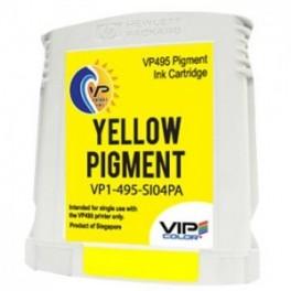 Cartuccia Giallo per stampante VP495