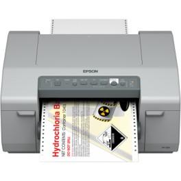 Epson GP-C831 Stampante per etichette