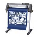 Plotter da taglio Graphtec CE6000-60 con luce da 610 mm