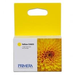 PRI53603 Cartuccia GIALLO per Disc Publisher 41xx series