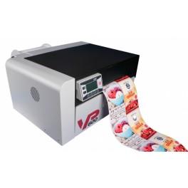 Stampante di etichette VIPColor VP600