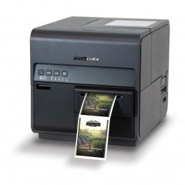 Swiftcolor SCL-4000P Stampante per etichette con inchiostri pigmentati