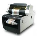Fustellatore Laser GCC LabelExpress