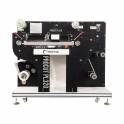 NUOVO Fustellatore digitale Multi-lama per etichette in bobina Procut PL-320