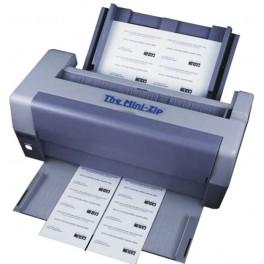 Mini-Zip Taglierina Elettrica A4