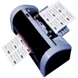 Zip-3 Taglierina Elettrica A4