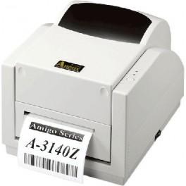 ARGOX Stampante a Trasferimento Termico A 3140