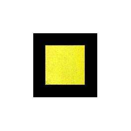 Foil Gold Metallic Bright 01