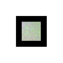 Foil Silver Glitter Metallic Bright 25