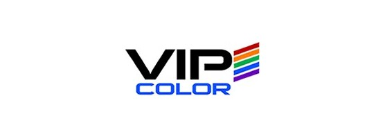 Cartucce VIPColor